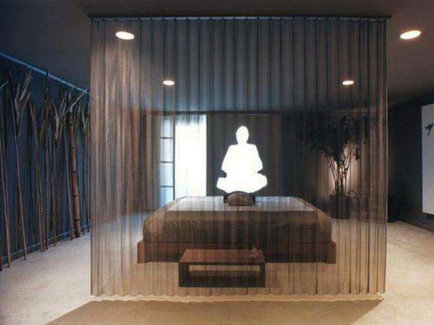 Art Wall Decor Zen Bedroom Decor Zen Bedroom Themes