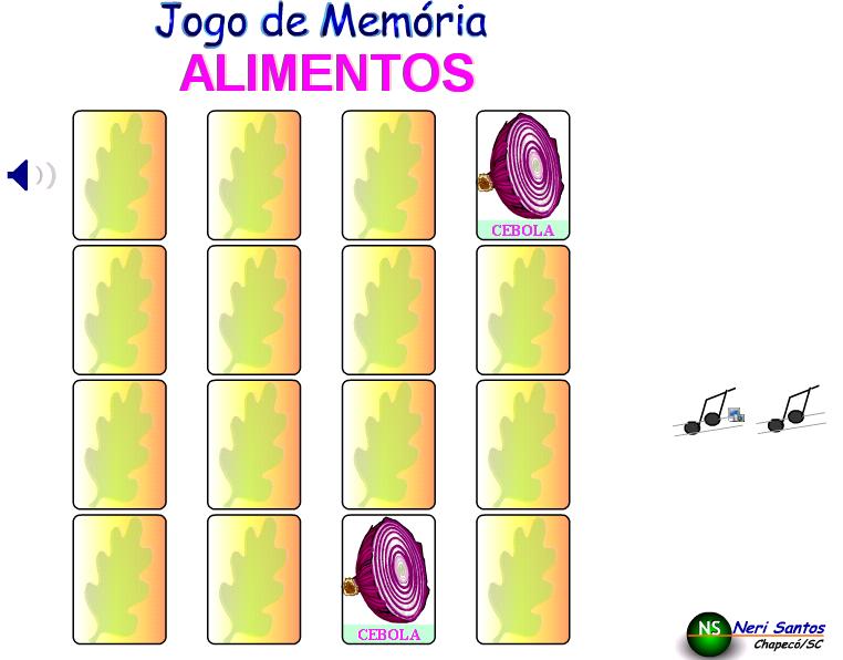 http://websmed.portoalegre.rs.gov.br/escolas/obino/cruzadas1/atividades_plantas/1188_memoria_legumes.swf