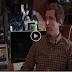 Silicon Valley Season 4 Episode 1 Watch Online