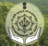Goa Forest Department Recruitment 2016