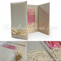 http://handbag-asia.com/Lace-Wedding-Invitation.htm