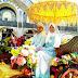 Walikota Padang Baminantu,Baralek Gadang