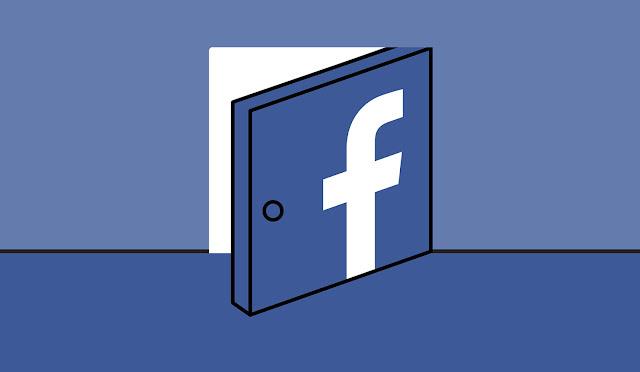 Facebook tăng giá cổ phiếu nhờ giá trị dịch vụ quảng cáo