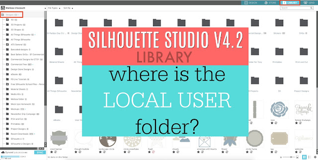 silhouette cameo library, silhouette studio library, silhouette library designs, silhouette design library, silhouette 101