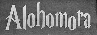 molde alohomora