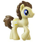My Little Pony Wave 23 Dr. Whooves Blind Bag Pony