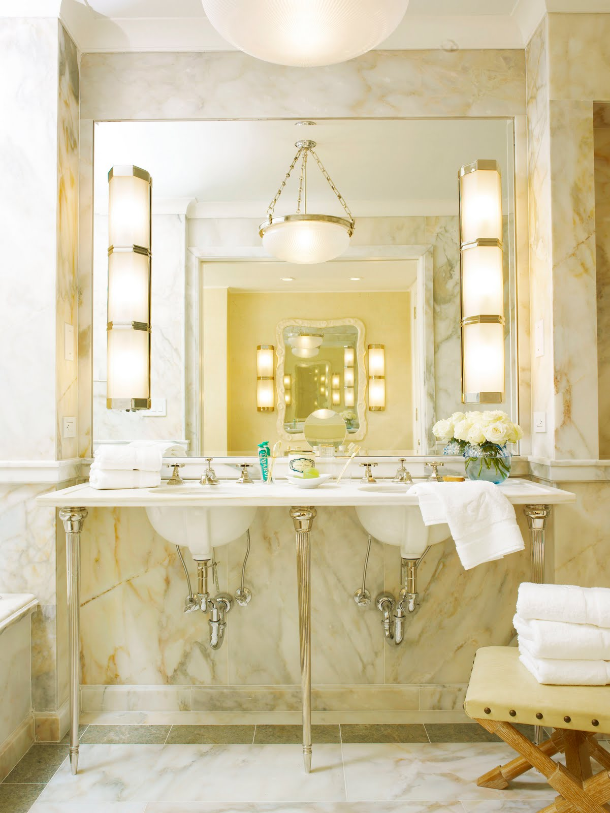 Smith Smith Kitchens: COCOCOZY: BOOK LOOK: KITCHENS & BATHS BY WHITE HOUSE