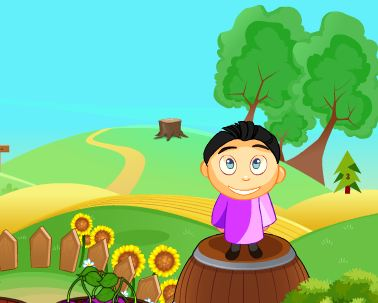 ZooZooGames Farm Lee Esca…