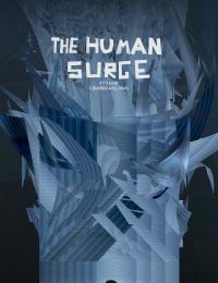 The Human Surge | Bmovies