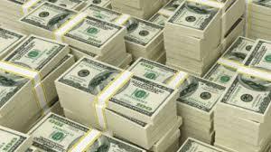 أسعار صرف سعر الدولار وسعر اليورو مقابل الليرة السورية اليوم الأحد 8 نيسان أبريل 2018