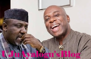 2019: FULL List of Buhari National Campaign Committee, How Amaechi Beat Okorocha To Reemerge DG