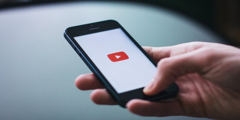 讓手機版網頁 Youtube 影片能自動調整寬高尺寸