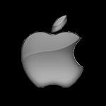 https://itunes.apple.com/ua/app/globus/id684512212
