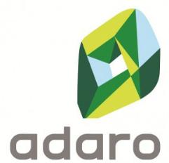 Lowongan Kerja PT Adaro Energy Tbk Juli 2017 (Banyak Posisi)