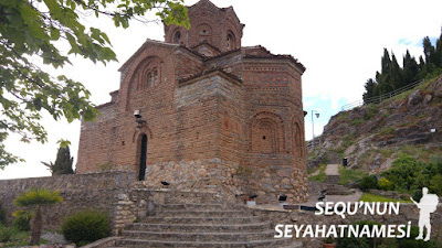 places-to-visit-in-ohrid