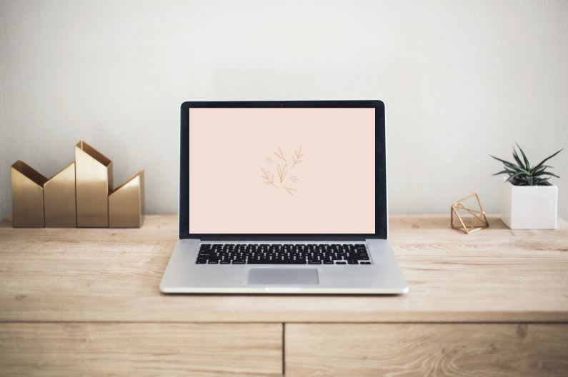 5 Beautiful Fall Desktop Wallpapers | Ioanna's Notebook