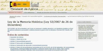https://leymemoria.mjusticia.gob.es/cs/Satellite/LeyMemoria/es/memoria-historica-522007
