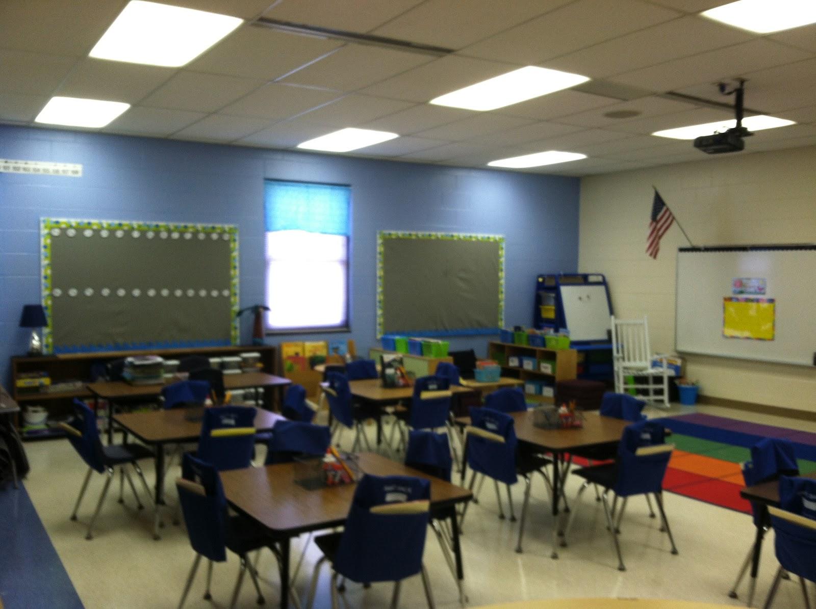 Entering Classroom Procedure - YouTube  |Classroom