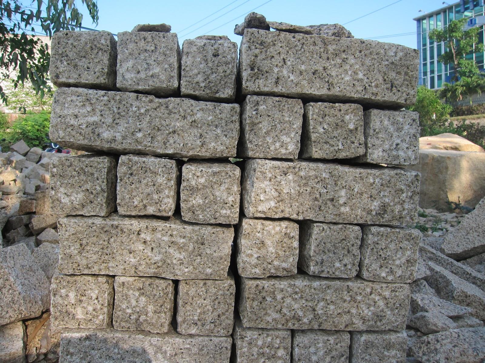 Granite Stone Sandstone : Vietnam basalt granite marble sandstone bluestone ceramic