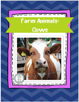http://www.biblefunforkids.com/2018/04/god-makes-farm-animals-cows.html
