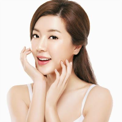 Collagen youtheory giúp làn da bạn luôn trắng sáng tự tin xuống phố