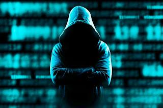 7 Film Tentang Hacker Terbaik Yang Wajib Kamu Tonton