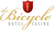 The Bicycle Hotel & Casino Tournament Blog