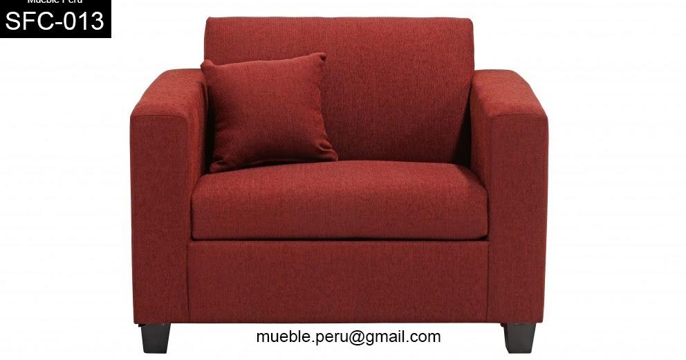 Mueble peru exclusivos sof s cama con entrega a domicilio for Muebles con sofa cama