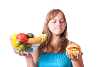 http://www.women-info.com/en/obesity-prevention-tips/