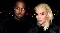 http://www.blackhollywoodreports.com/2016/10/kim-kardashian-held-at-gunpoint-in-prais-rodded-at-gun-point-blackhollywoodnews-entertainment-bhr-reports.html