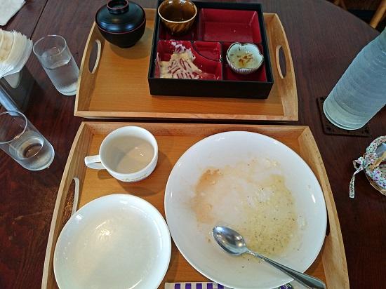 昭和食堂 こはつ商店の写真