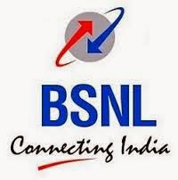 BSNL JAO Answer Key 2015