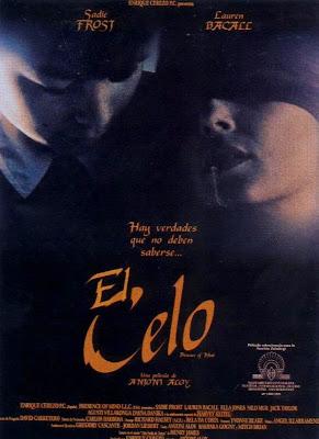 El celo (1999) Descargar y ver Online Gratis
