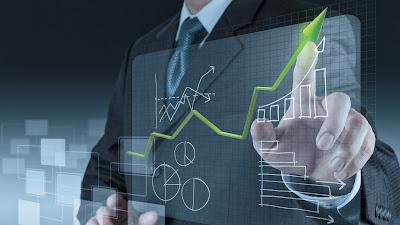 Consultoria empresarial e o seu negócio