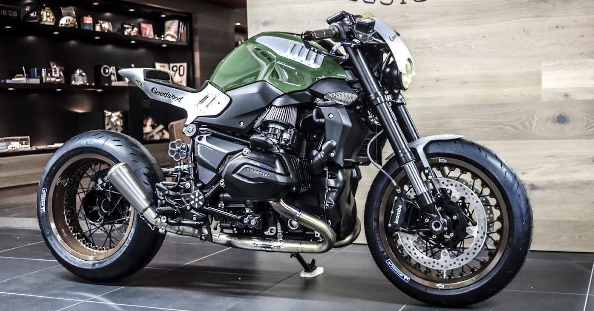 phot magazine bmw r1200 r goodwood 12 radical coffee racer by vtr customs. Black Bedroom Furniture Sets. Home Design Ideas