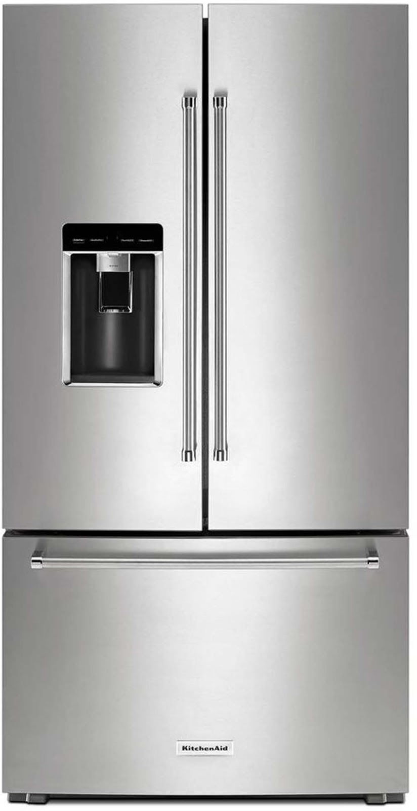 How To Buy A New Appliance