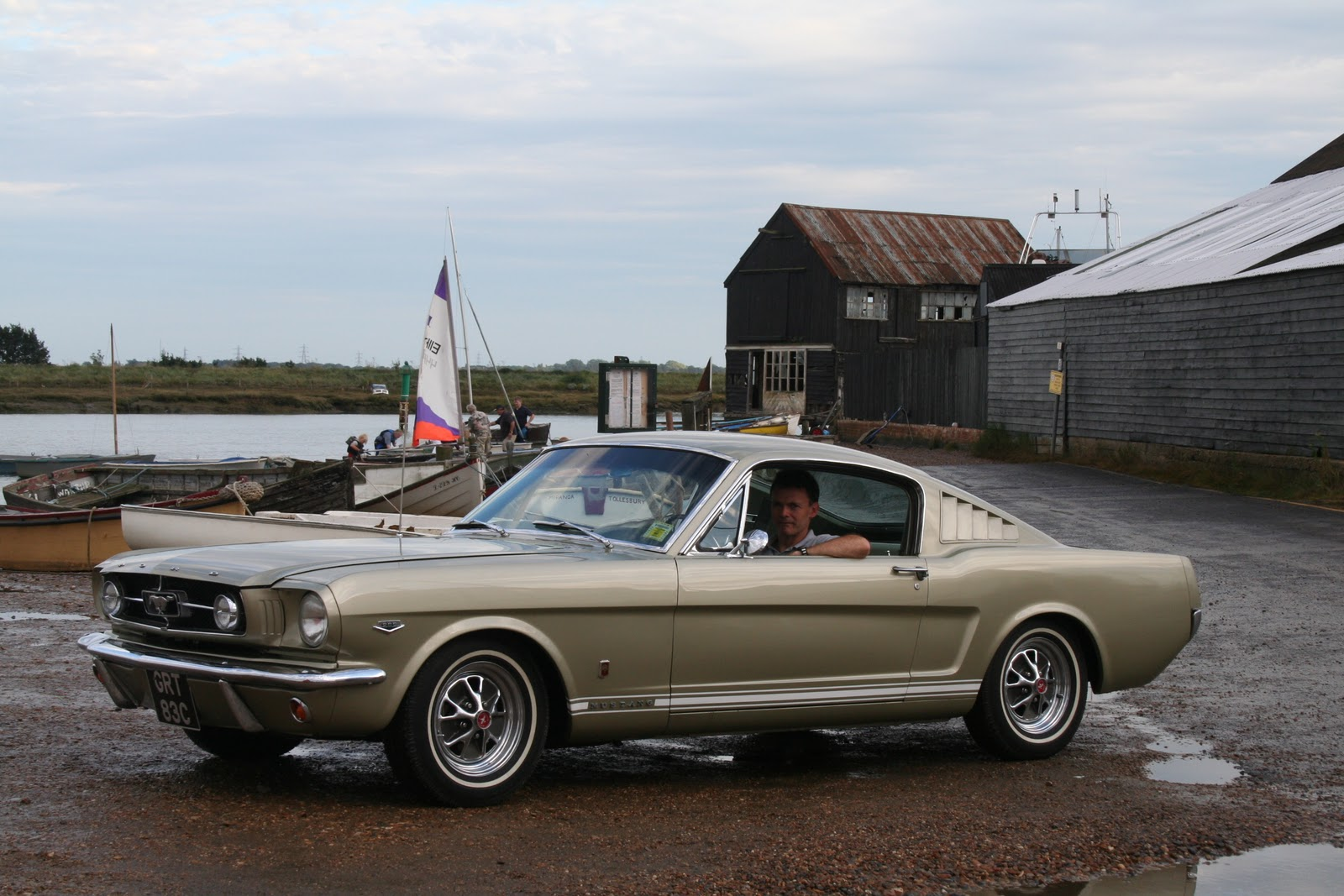 hill shipping www hillshipping com 1965 ford mustang. Black Bedroom Furniture Sets. Home Design Ideas