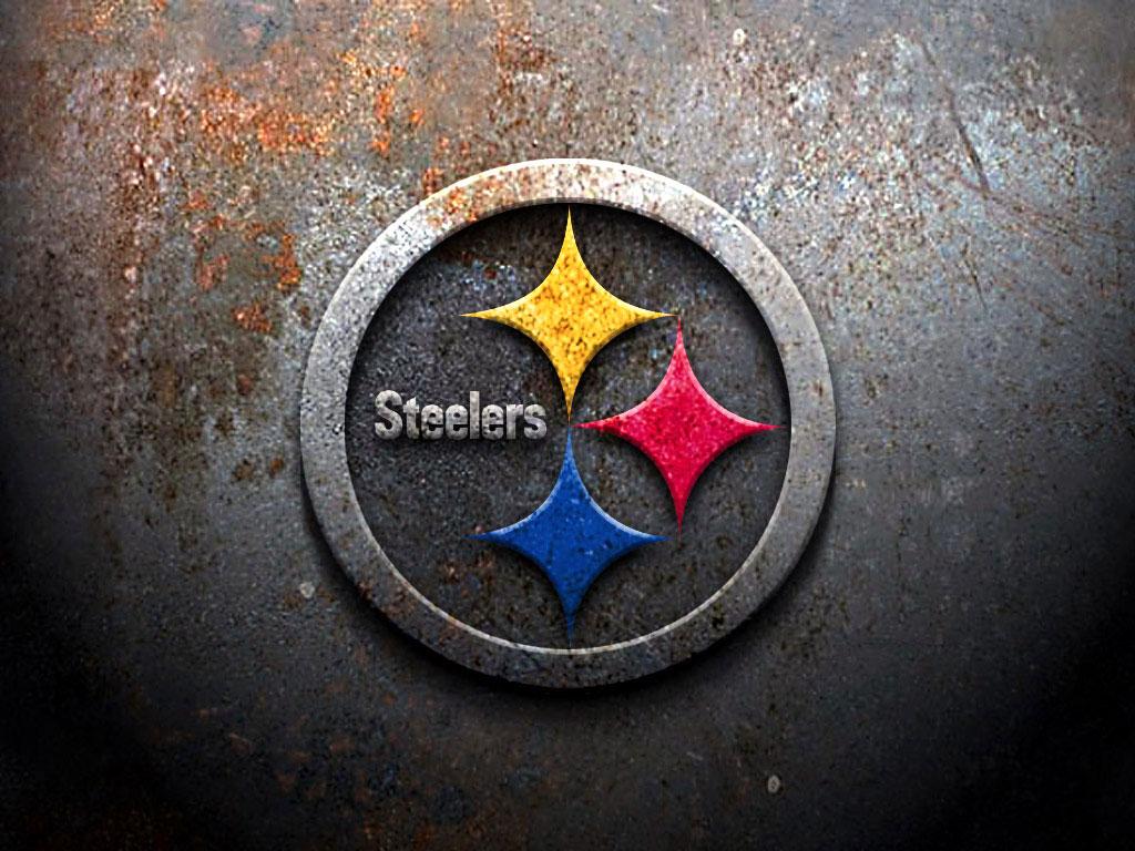Steelers Wallpaper   Top HD Wallpapers