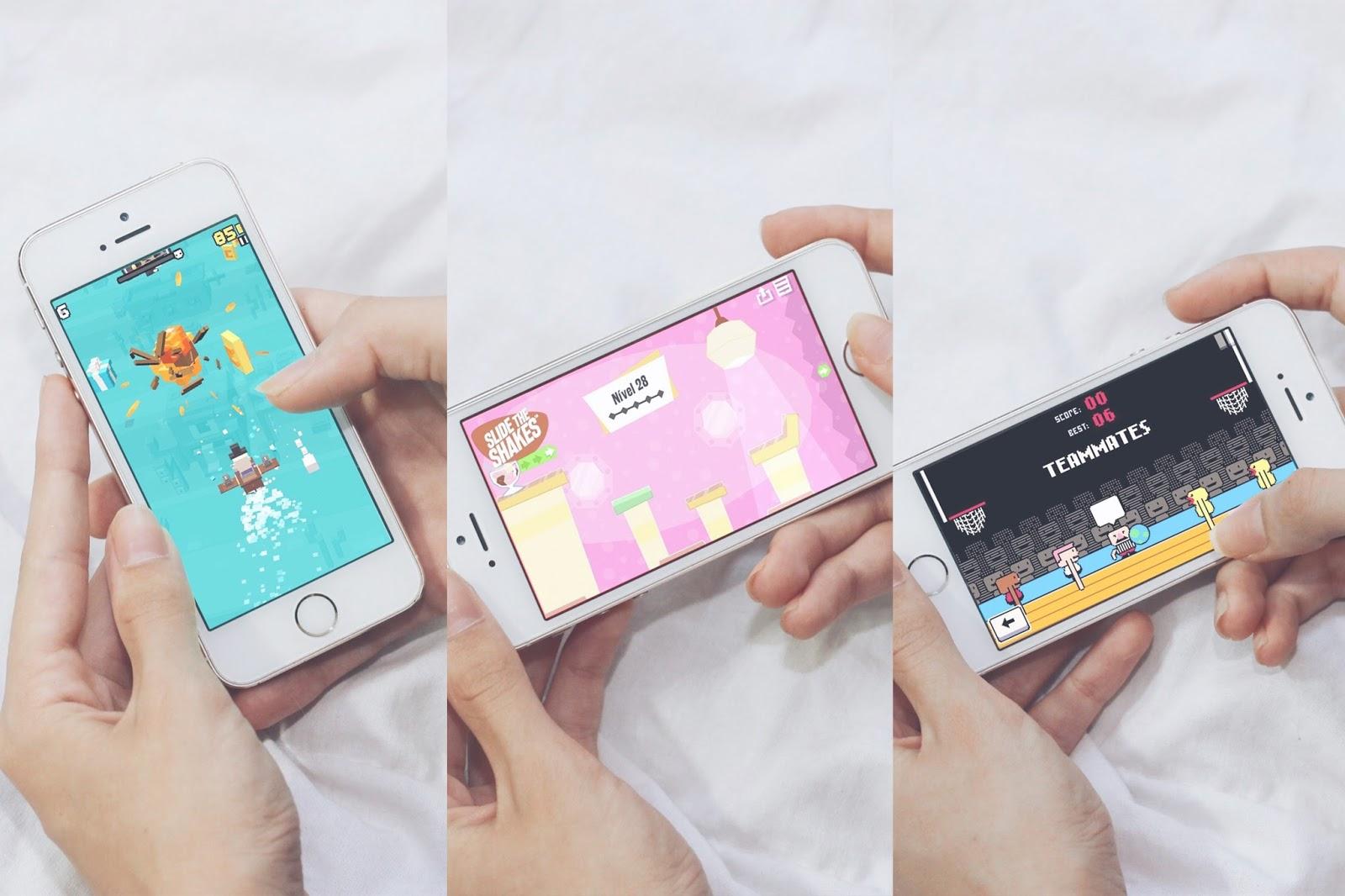 joguinhos-viciantes-para-celular-android-iphone