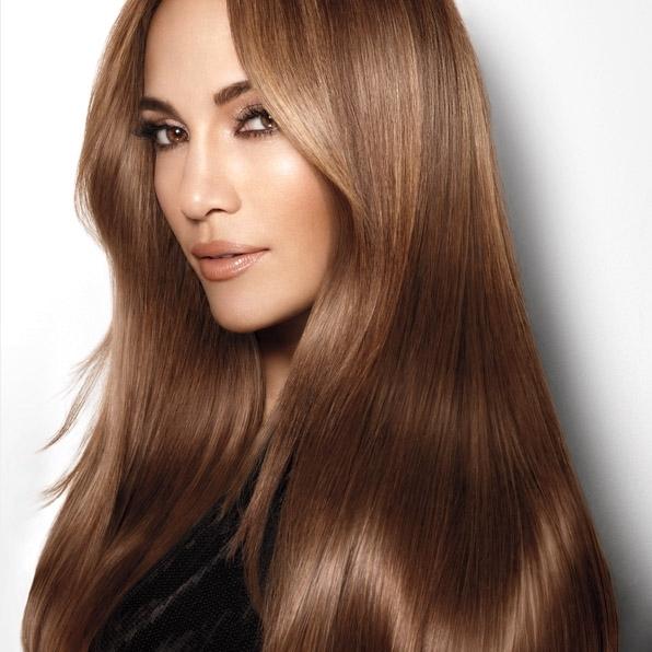 Cách làm tóc mượt và mềm mại