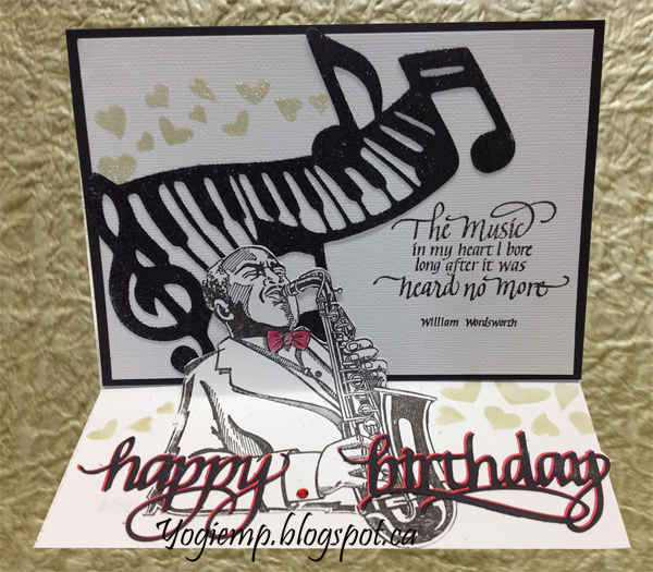 http://yogiemp.com/HP_cards/MiscChallenges/MiscChallenges2017/MCMay17_EaselMusic_ECDHappyBirthday_StencilHearts_TheMusicInMyHeart.html