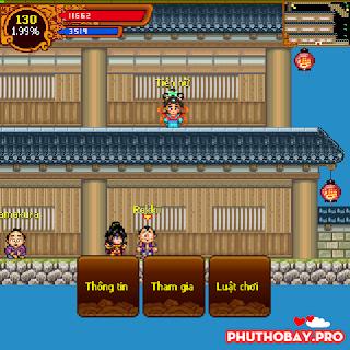 phuthobay.pro-Ninja School 125 – Auto Click, Speed, Fix Lag, Key, Chụp Ảnh, Ghép X2