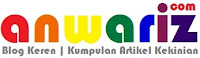 logo blog keren anwariz.com