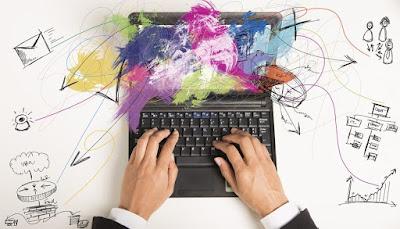 Tata Cara Penulisan Skripsi yang Benar Beserta Contoh_