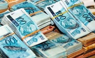Petrobras recebe 1 bilhão da Lava Jato