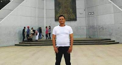 Akmed Zaini : Pengamat Dinilai Rendahkan Martabat Wakil Rakyat Tangerang Asal Pantura