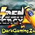 Raiden Legacy Game