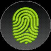 تحميل وتنزيل تطبيق قفل الهاتف بالبصمة مجانا للاندرويد