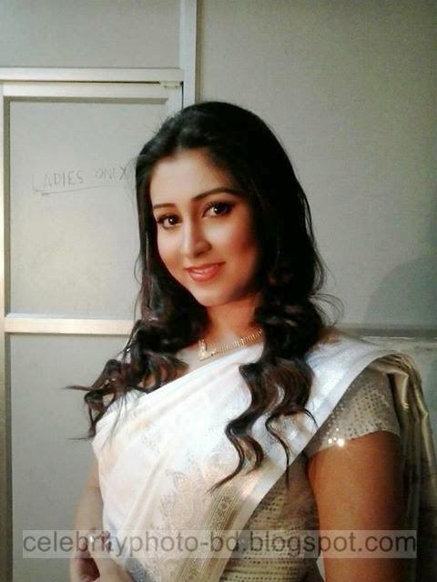 Kolkata Serial Actress Oindrila Sen Latest Hot Photos Collection 2014