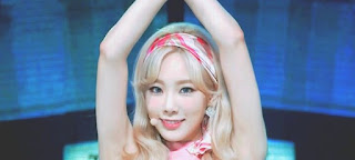 taeyeon_barbie_makeup